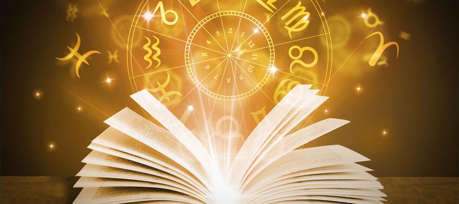 Características de Géminis - HoroscopoGéminis.eu