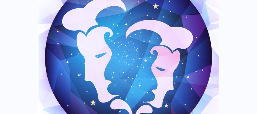 Significado del símbolo Géminis - HoroscopoGéminis.eu