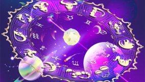 Lo mejor del horóscopo de Géminis - HoroscopoGéminis.eu