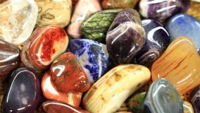 Piedras Protectoras para Géminis - HoroscopoGéminis.eu