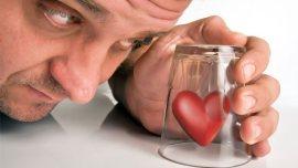 Donde Tiene el Corazón Géminis - HoroscopoGéminis.eu