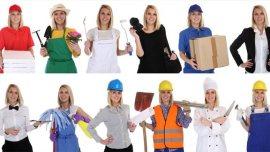 El Trabajo Ideal para Géminis - HoroscopoGéminis.eu