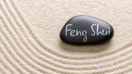 Feng Shui para Géminis - HoroscopoGéminis.eu