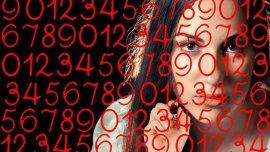 Números de la suerte para Géminis - HoroscopoGéminis.eu