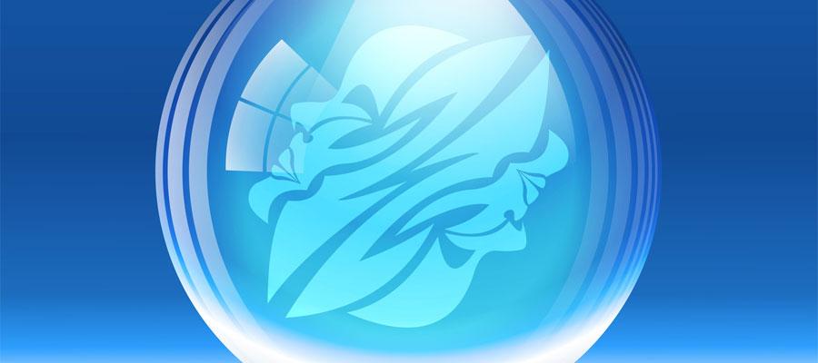 Horóscopo de Hoy Géminis - HoroscopoGéminis.eu